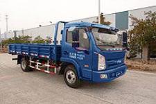 跃进国五单桥货车125马力4355吨(SH1082KFDCWZ)