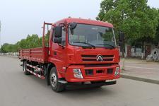 一汽凌河单桥货车143马力9105吨(CAL1160C2GF1E5)