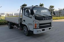 一汽凌河国五单桥货车95马力1430吨(CAL1040C0CD1E5)