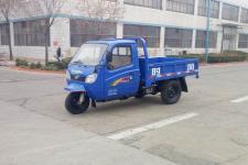 7YPJ-1175时风三轮农用车(7YPJ-1175)