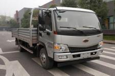 开瑞国五单桥货车156马力4995吨(SQR1091H03D)