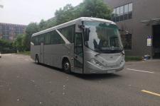 11米 24-50座广客纯电动客车(GTZ6112BEV5)