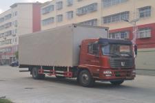 联合卡车舞台车厂家直销价格