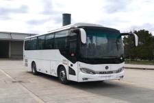 9米 24-42座申龙客车(SLK6903GLN5)
