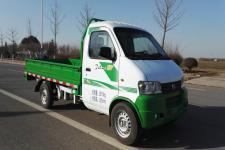 吉海国五微型纯电动货车82马力1065吨(JHN1032CGBEV1)