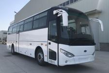 11米|24-48座开沃纯电动客车(NJL6117EV6)