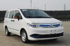 4.5米|5-7座东风纯电动多用途乘用车(ZN6453V1YBEV)