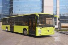 12米|22-46座福田城市客车(BJ6123C7NJB-1)