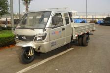 7YPJZ-16100P1FA时风三轮农用车(7YPJZ-16100P1FA)