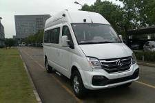 5.7-5.9米|4-9座大通多用途乘用车(SH6591A2D5)