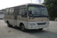 6米|10-18座金龙城市客车(XMQ6608AGN51)