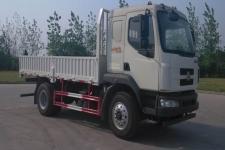 乘龙国五单桥货车143马力7930吨(LZ1161M3AB)