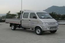 长安国五微型货车88马力1445吨(SC1031AAS51)