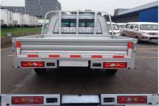 金杯牌SY1020LC5AP1型载货汽车图片