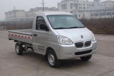 金杯国五微型货车82马力5吨以下(SY1020YC5AJ)