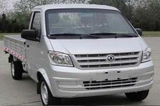 东风小康国五微型货车88马力5吨以下(DXK1021TK2F7)