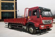 斯达-斯太尔国五单桥货车160马力9925吨(ZZ1161G471GE1B)