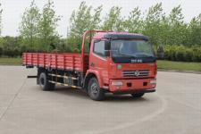 东风国五单桥货车150马力4990吨(EQ1090S8BDE)