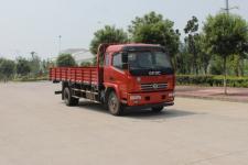 东风多利卡国五单桥货车150-156马力5吨以下(EQ1090L8BDE)