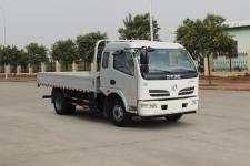 东风国五单桥货车150马力4995吨(EQ1090L8BDC)