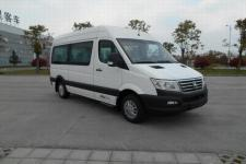 5.9米|4-9座亚星轻型客车(YBL6590T2QP)