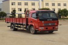 东风凯普特国五单桥货车160-170马力5-10吨(EQ1140L8BDF)