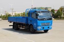 东风国五单桥货车150马力7325吨(EQ1110L8BDC)