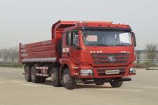 陕汽牌SX3310MB326型自卸汽车