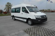 10-18座亚星YBL6590T1QP轻型客车
