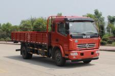 东风国五单桥货车150马力4990吨(EQ1090L8BDD)