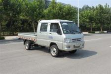 时代汽车国五微型货车86-112马力5吨以下(BJ1030V4AV4-Y3)