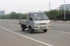 福田国五微型货车86马力1495吨(BJ1030V4JV4-Y2)