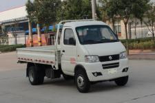东风小霸王国五单桥轻型货车87马力5吨以下(EQ1031S50Q6)