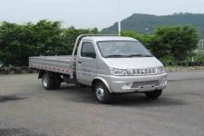 长安国五单桥货车112马力1495吨(SC1031AGD56)