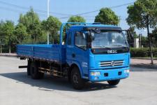 东风多利卡国五单桥货车150-156马力5-10吨(EQ1120L8BDD)