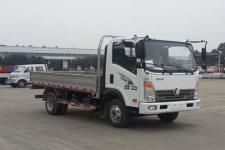 王国五单桥货车87马力1735吨(CDW1040HA1Q5)