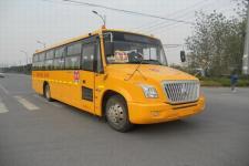 10.3米亚星JS6100XCP小学生专用校车