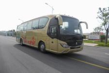 10.7米|24-48座亚星客车(YBL6110HQP)
