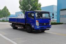 时风国五单桥货车122-143马力5吨以下(SSF1041HDJ75)