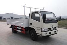 楚风国五单桥货车102马力1430吨(HQG1040GD5)
