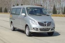 5.2米|5-9座福田多用途乘用车(BJ6526MD5VA-V3)
