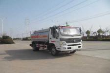 国五福田欧马可加油车价格18407226083