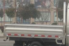 福田牌BJ1030V4AV4-AC型载货汽车图片