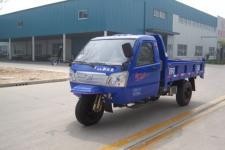 7YPJ-1750DB4时风自卸三轮农用车(7YPJ-1750DB4)