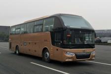 12米|24-56座中通客车(LCK6128H5QA2)