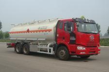 CLY5251GYYA运油车