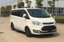 5米|6-7座福特多用途乘用车(JX6503PD-L5)