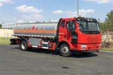 DD5162GJY加油车