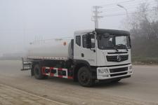 国五东风12吨洒水车价格直销