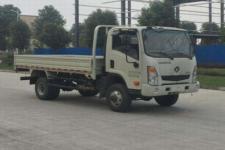 大运越野自卸汽车(CGC2047HDE33E)